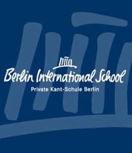 berlin international school lentzeallee: