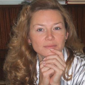 Katharina_Foto