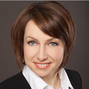 Mila Kuznetskaya