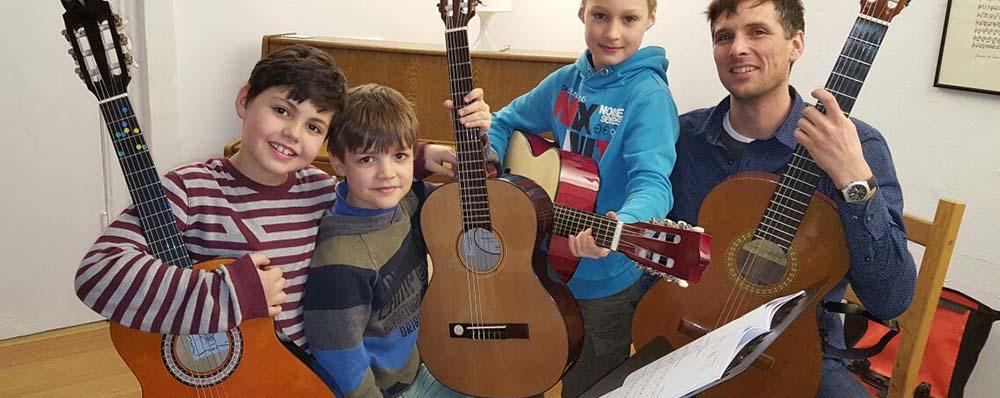 ims-berlin-musikunterricht-schulkinder-2