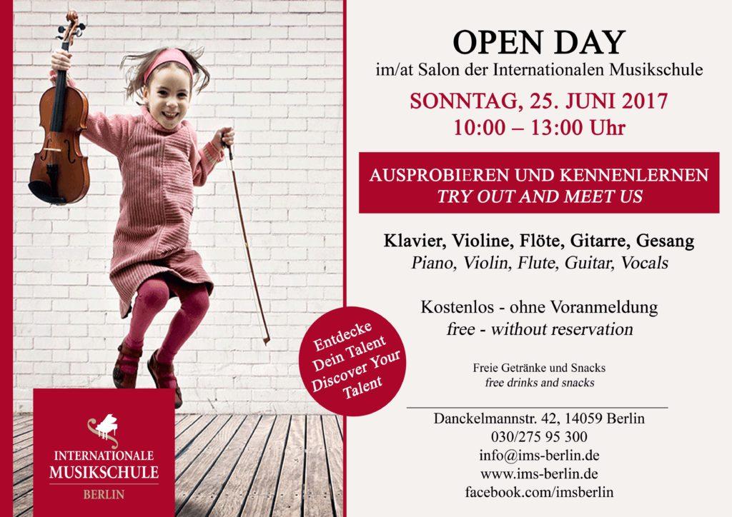 IMS OPEN DAY_170625_klein