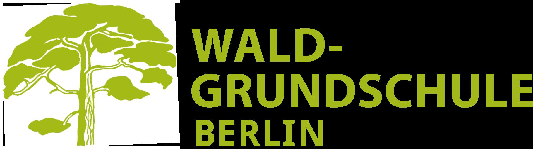 Wald-Grundschule