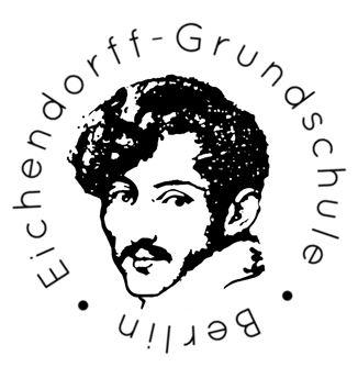 Eichendorff-Grundschule
